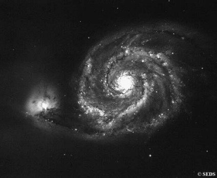 NGC5194