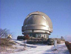 岡山天体物理観測所
