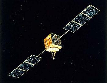 衛星放送とは何? Weblio辞書