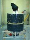 日本の人工衛星