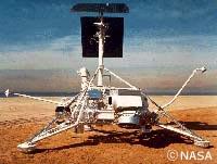 月探査機打ち上げ競争