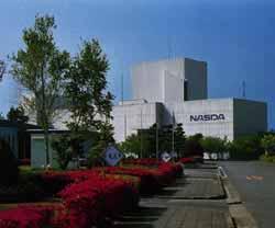 日本の宇宙開発史