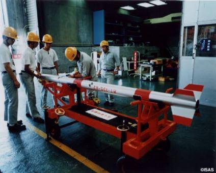 MT-135