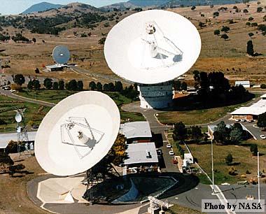SETI計画