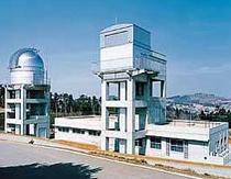 デブリ観測所
