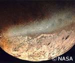 海王星探査