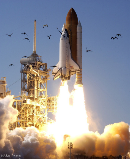 STS-110