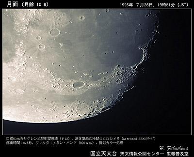天体観測を始めるとき