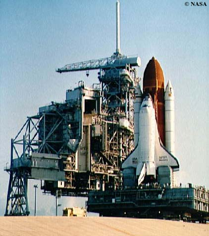 STS-26