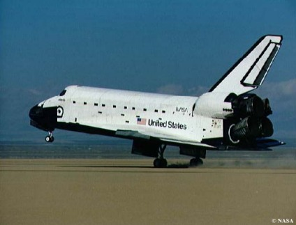 STS-34