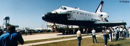 STS-35