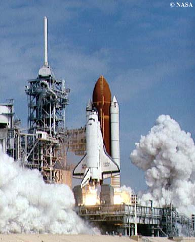 STS-37