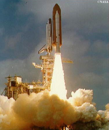 STS-3