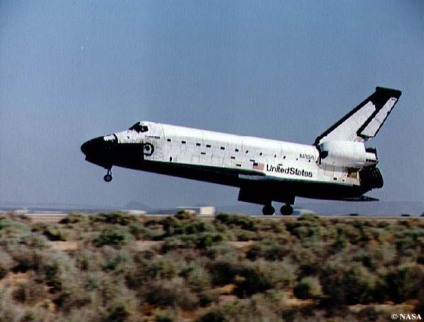 STS-40