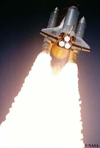 STS-43