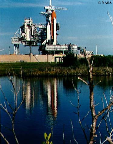 STS-48