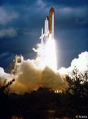 STS-51-A
