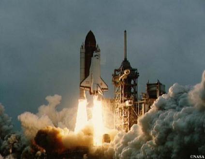 STS-51-D