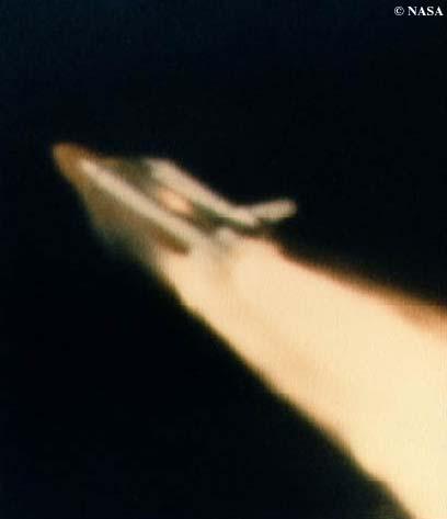 STS-51-L