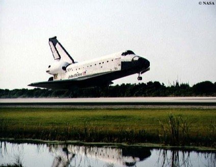 STS-52