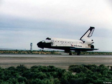 STS-55