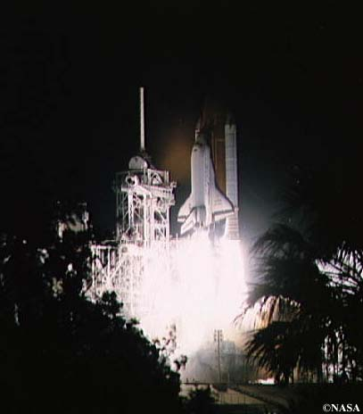 STS-56