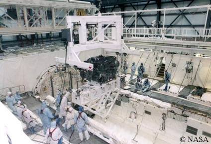 STS-69