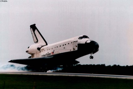 STS-78