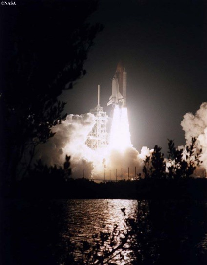 STS-79
