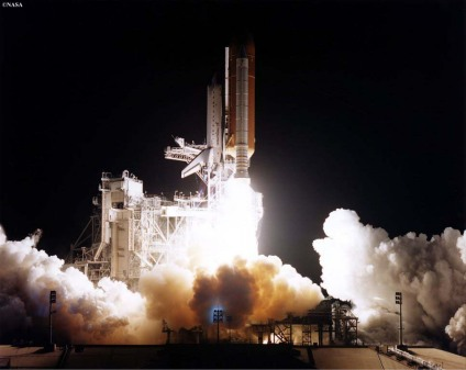STS-81