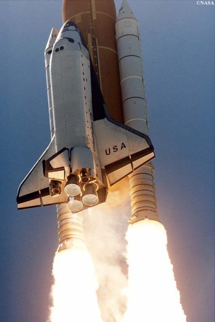 STS-83