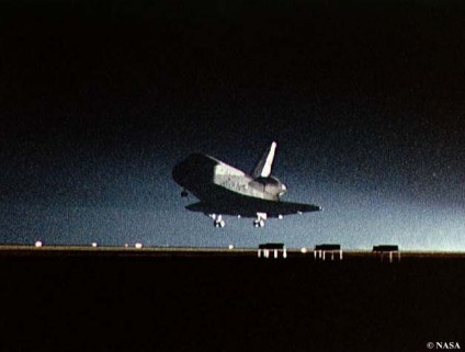 STS-8