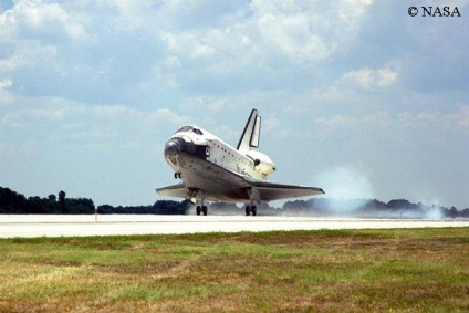 STS-91