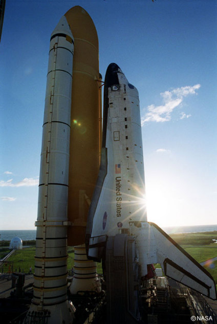 STS-92