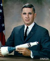 ウィリアム・A・アンダース