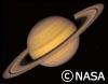 天文学の歴史