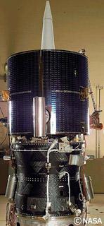 NASAの月面基地計画