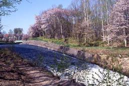 旭川聖台用水