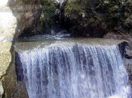 上の原用水