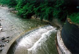 室山野用水