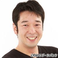 小豆畑雅一」とは何? Weblio辞...