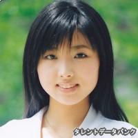 天野久美子