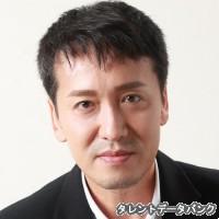 相田翔子 - 出版 - Weblio辞書