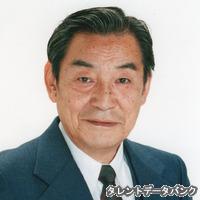 加地健太郎