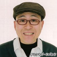 コージー冨田の画像