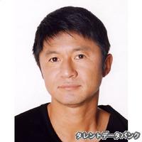 武田修宏はどんな人?Weblio辞書