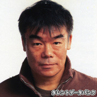 木嶋のりこさんのポートレート