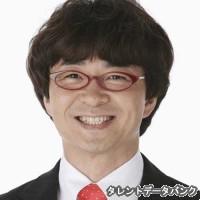 本村健太郎はどんな人?Weblio辞書