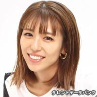 若槻千夏とは - タレントデータ...