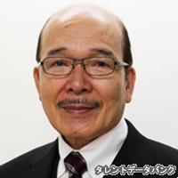 佐々木研とは - タレントデータ...